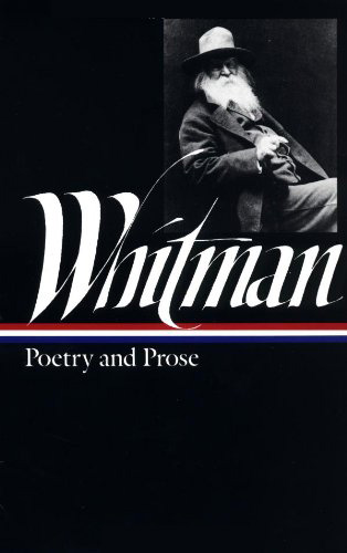 Healthcare and the Human Spirit: Walt Whitman on the Most Important Priority in Healing the Body and the Soul