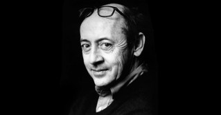 Billy Collins Reads His Homage to Aristotle