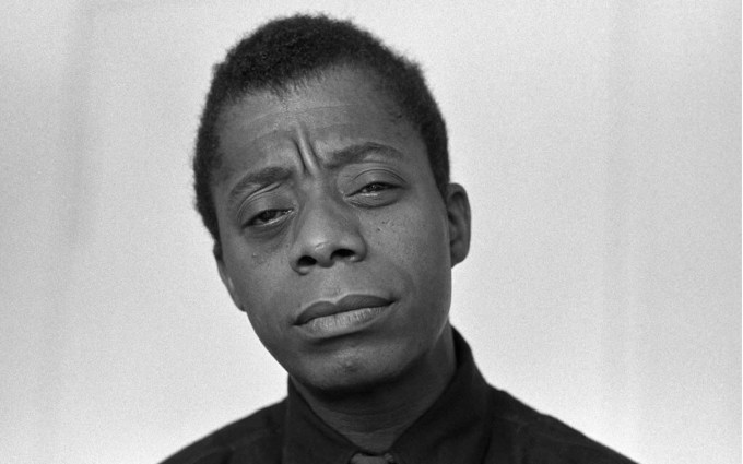 james baldwin on dom and how we imprison ourselves brain  jamesbaldwin