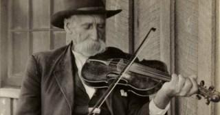 How Music Helps Us Grieve