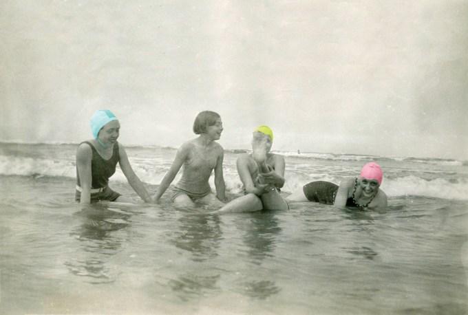 thejoyofswimming_lisacongdon9