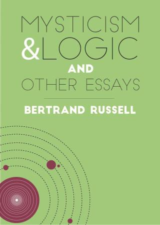 A Largeness of Contemplation: Bertrand Russell on Intuition, the Intellect, and the Nature of Time