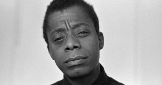 James Baldwin on Freedom and How We Imprison Ourselves