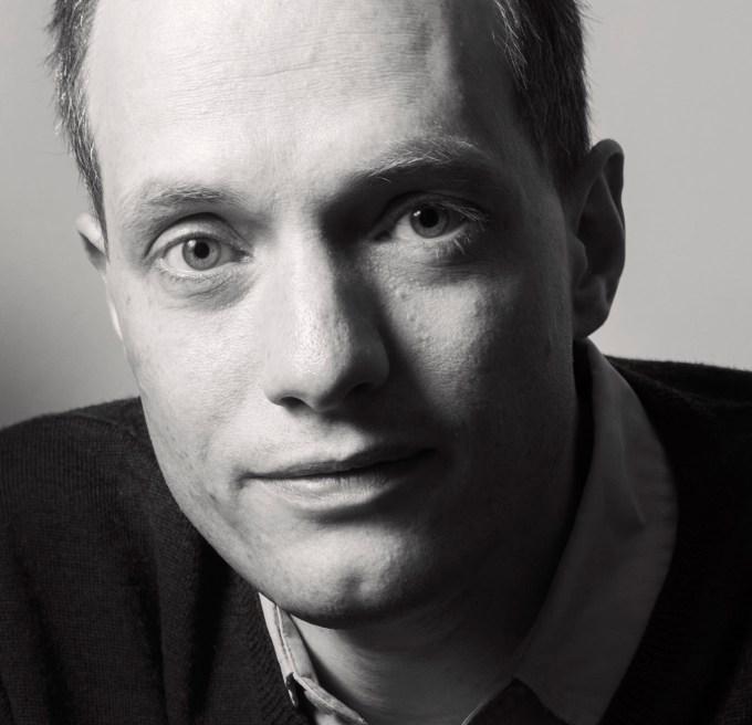 Alain de Botton – Brain Pickin...