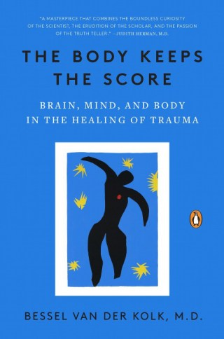 Brain Trauma Scientists Turn Their >> The Science Of How Our Minds And Our Bodies Converge In The Healing