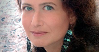 Poetry as Protest and Sanctuary: Jane Hirshfield's Magnificent Poem Against the Silencing of Science and the Assault on Nature