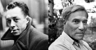 A Cross-Cultural Bridge of Kinship and Mutual Appreciation: The Moving Correspondence of Albert Camus and Boris Pasternak