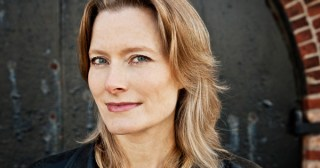 Jennifer Egan on Writing, the Trap of Approval, and the Most Important Discipline for Aspiring Writers