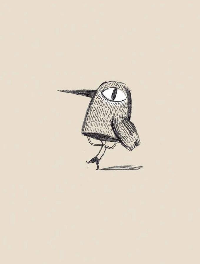 thedayibecameabird2