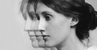 Virginia Woolf on the Nature of Memory and How It Threads Our Lives Together