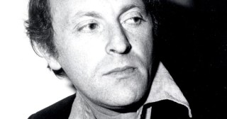 Joseph Brodsky on the Greatest Antidote to Evil