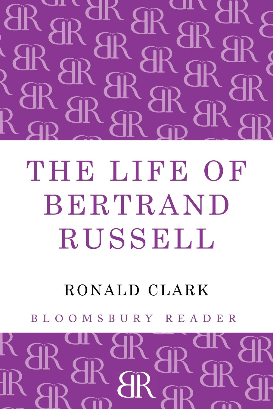 When Debate Is Futile: Bertrand Russell's Remarkable Response to a Fascist's Provocation