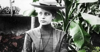 How Pioneering Physicist Lise Meitner Discovered Nuclear Fission, Paved the Way for Women in Science, and Was Denied the Nobel Prize
