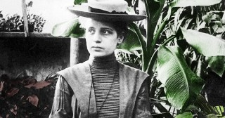 Pioneering Physicist Lise Meitner's Only Direct Discussion of Gender in Science