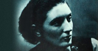 May Sarton on the Cure for Despair and Solitude as the Seedbed of Self-Discovery