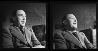 C.S. Lewis on Equality and Our Core Misconception About Democracy