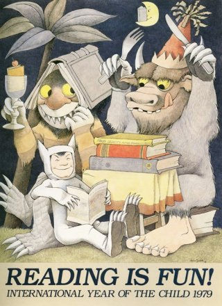 The Best Children's Books of 2016