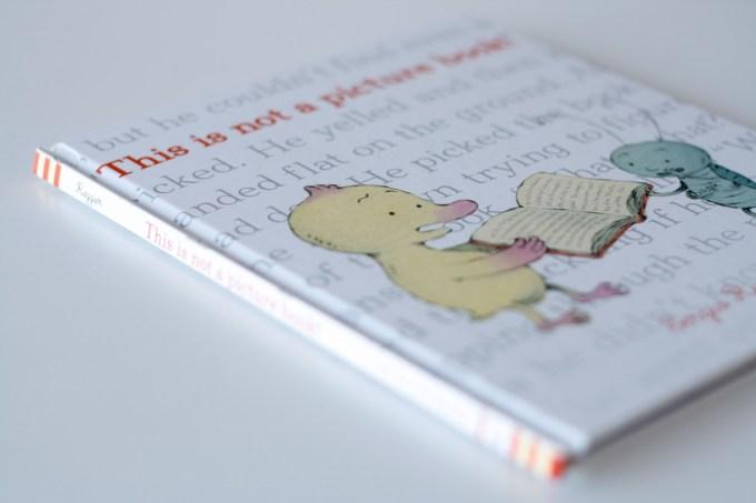 thisisnotapicturebook20