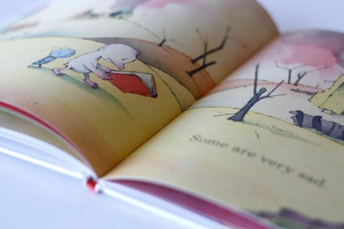 thisisnotapicturebook24
