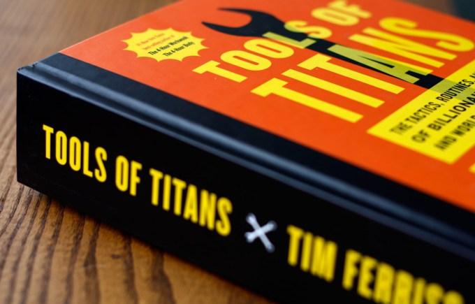 toolsoftitans_timferriss1