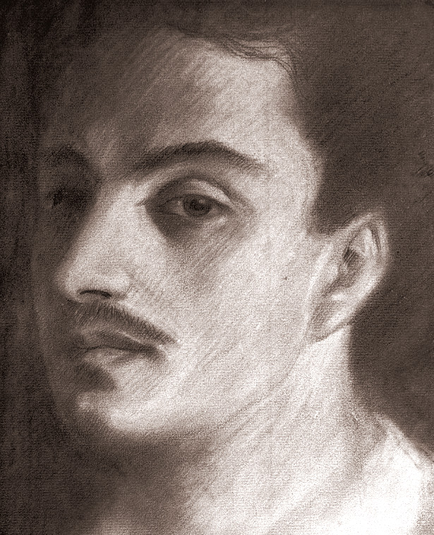 kahlil gibran Kahlil gibran the lights of stars that were extinguished ages ago still reaches us so it is with great men who died centuries ago, but still reach us with the.