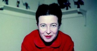 Simone de Beauvoir on Atheism, the Ultimate Frontier of Hope, and the Need to Move Beyond the Simplistic Divide of Optimism and Pessimism