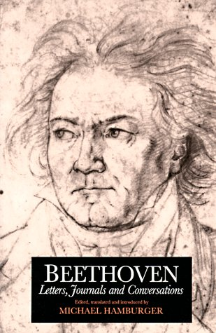 beethoven s advice on being an artist his touching letter to a