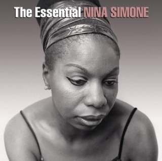 Nina Simone on Time