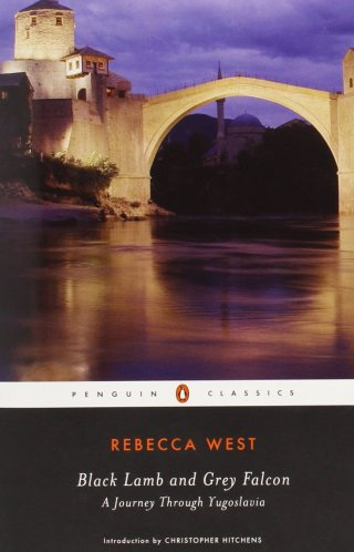 Rebecca West on Storytelling as a Survival Mechanism and How Art Transforms Mere Existence into Meaningful Being