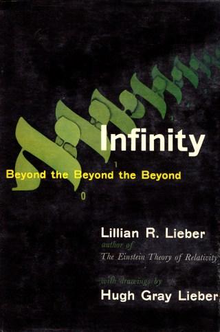 infinity_lieber.jpg?fit=320%2C483