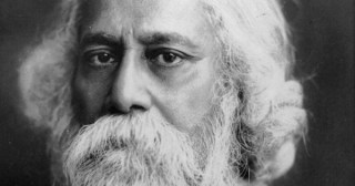 The Great Indian Poet and Philosopher Tagore on Truth, Human Nature, and the Interdependence of Existence