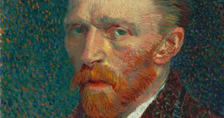 Vincent van Gogh on the Psychological Rewards of Japanese Art