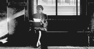 Gwendolyn Brooks on Vulnerability as Strength and Her Advice to Writers