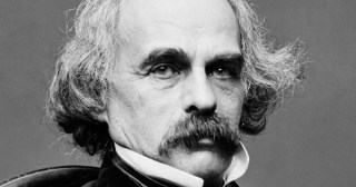 The Haunted Mind: Nathaniel Hawthorne on How the Transcendent Space Between Sleep and Wakefulness Illuminates Time and Eternity