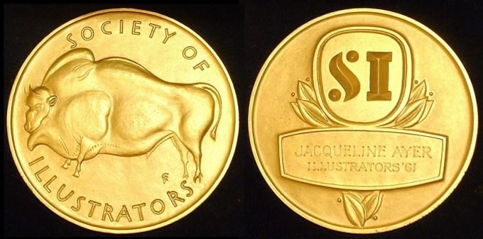 jacquelineayer_medal.jpg?resize=680%2C337