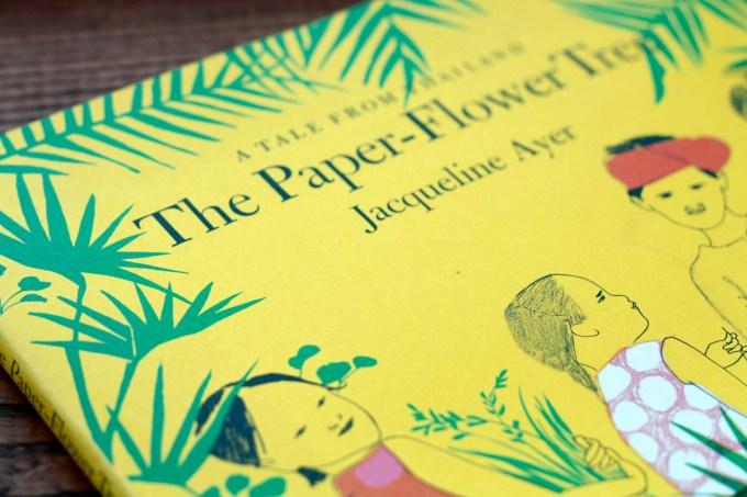 The 7 Loveliest Children's Books of 2017 – Brain Pickings