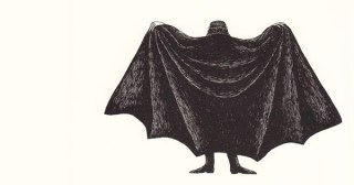 The Vampire Problem: A Brilliant Thought Experiment Illustrating the Paradox of Transformative Experience