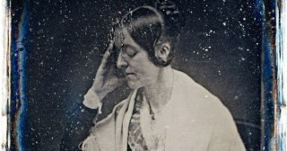 Margaret Fuller on the Power of Music