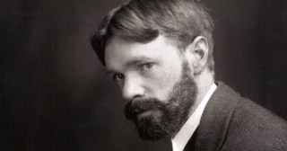 D.H. Lawrence on the Antidote to the Malady of Materialism