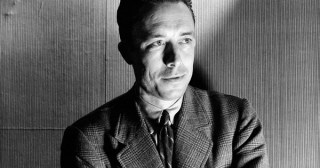 Neither Victims Nor Executioners: Albert Camus on the Antidote to Violence