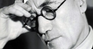 Nobel Laureate André Gide on the Five Elements of a Great Work of Art