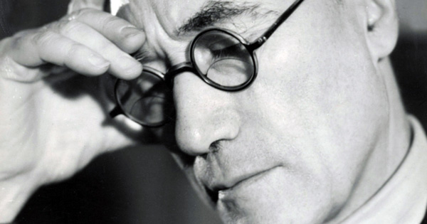 f14687432ee5 Nobel Laureate André Gide on the Five Elements of a Great Work of Art    Brain Pickings   Bloglovin'