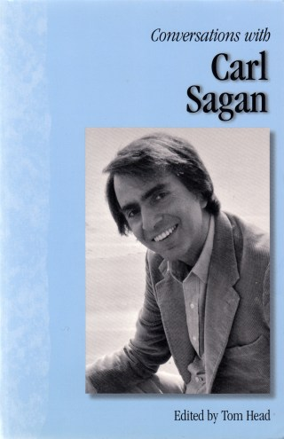Carl Sagan on Mystery, Why Common Sense Blinds Us to the Universe, and How to Live with the Unknown