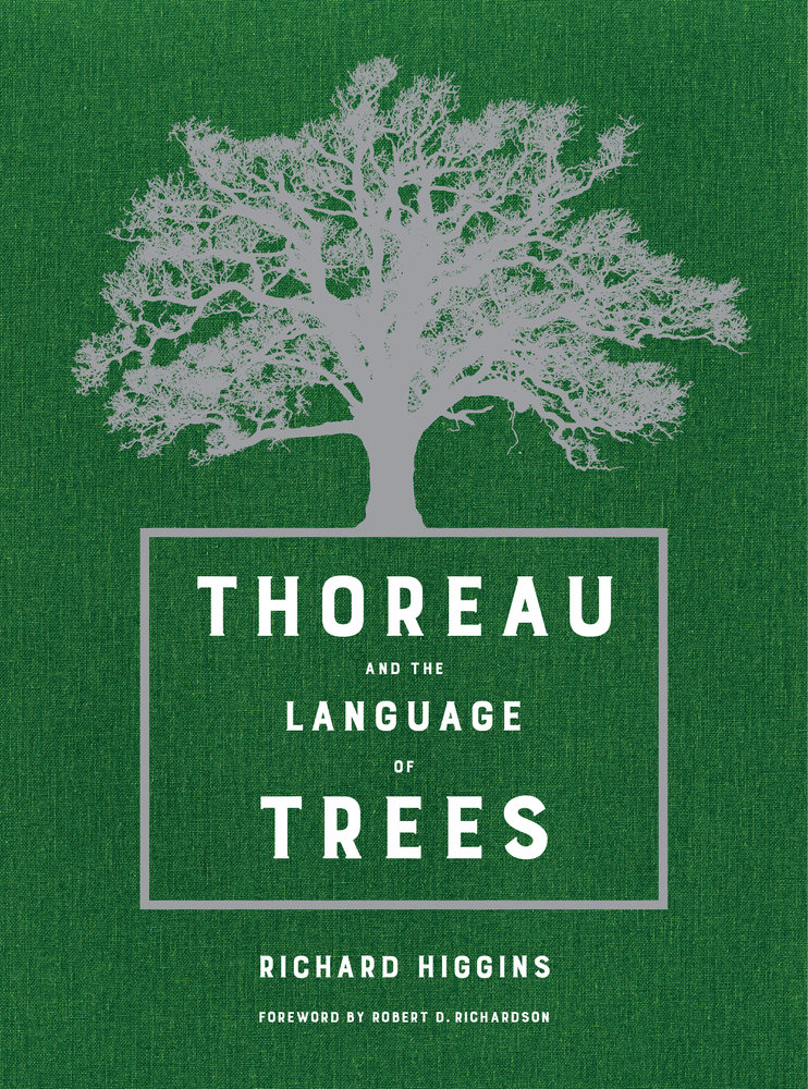 Calculating the Incalculable: Thoreau on the True Value of a Tree
