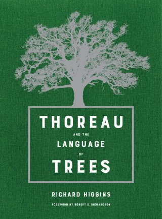 Thoreau on Nature as Prayer