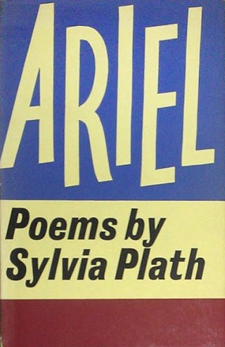 "Meryl Streep Reads ""Morning Song"" by Sylvia Plath"
