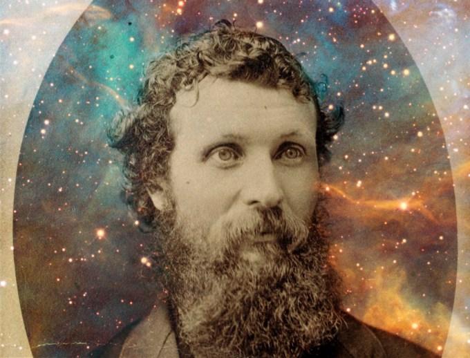 johnmuir_1860s_galaxy.jpg?resize=680%2C518