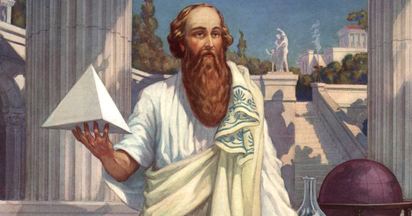 Pythagoras on the Purpose of Life and the Meaning of Wisdom ...