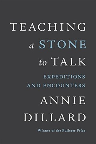 Sojourners in Space: Annie Dillard on What Mangrove Trees Teach Us About ...</p> <p>Bipolar disorder is also referenced to as manic depression. A typical mood swings, major depression, shifts in energy levels and an inability for the individual to function normally in society or in marriages are signs of this disorder. Around 1 % of the citizenry is clinically diagnosed with this disorder every year. It can affect academics growth, careers, and personal relationships badly. This long-term disorder requires lifetime maintenance and monitoring to make sure proper treatment.</p> <p>Most treatments have the use of prescription drugs with counseling or other varieties of mental health assistance. It is advised that folks who get these symptoms check with a doctor for diagnosis and the complete spectrum of treatment needed to control it. There are two types of medications generally recommended for this, mood stabilizers plus antidepressants. It is quiet common for both kinds to be applied in order to prevent swinging from one extreme to another extreme.</p> <p>Lithium is 1 of the 1st and most popular medications to be recommended. It is also the drug most readily approved for use with children&#8221;kids and young adults. Some drugs like valproate or carbamazepine are traditionally used as an anticonvulsant but have been found to also act as a stabilizing agent for feeling swings. One or a blend of these drugs will assist equalize the feelings of a patient. Benzodiazepine or lamotrigine are often used as antipsychotic and antidepressant treatments to help the mood stabilizers.</p> <p>Omega-3, St. John&#8217;s wort and SAM-e are popular supplements reported to increase the effects of bipolar disorder. It is vital, though, to talk to with your physician before adding other remedies to prescription drugs. Often doses and types of drugs must be altered throughout the life pattern of the disorder for maximum treatment.</p> <p>Psychotherapy is an important treatment and should not be ignored even if medications are prescribed. Personal and group counseling is readily received from psychiatrists and hospitals. It will eventually provide a supportive environment to discuss issues and come to conclusion with the issues. Education will help in recognizing signs and bettering means of dealing with the symptoms. Having family members as a part of the remedy will assist them know and better manage with the effects of the situation.</p> <p>More than two million people in the USA are clinically diagnosed with bipolar disorder. The effects may be harmful to the patient as well as family members and friends. The right treatment is important in maintaining solid human relationships and the ability to function in college or in the work environment. With a total regimen of treatment and therapy, the effects of this disorder can be handled and most folks may live a normal and full life.</p> <p>How to stay happy&#8230;</p> <p>surviving as a human being in this earth is not a fairly easy thing to do, some times the world can feel as if its slipping down on you and you have no location to go. As you look around you observe folks living happy and fun lives which makes you wonder why your life is so depressing.</p> <p>Some people you may know have some things happen in their life&#8217;s which can be depressing however, you see that person after some days they are looking happy and can manage to chuckle and revel in themselves. The reason behind why they don&#8217;t seem to be to be depressed about life is because they&#8217;ve learnt that genuine happiness comes from within.</p> <p>In the event you should also be genuinely happy from within you should learn to love yourself and understand the reality you are also a person and you are not perfect. Once you know that you are bound to make a few mistakes you then have to learn how to recover positively from all the mistakes you made.</p> <p>True happiness goes hand in hand with satisfaction. In order to reduce the probability of you being depressed you have to be content with what you have. Be content about your family, your work place, your home and the things you own. In other words be grateful with what you got and learn to appreciate it.</p> <p>Life has 2 sides to it, stuff that is good to us and things that are bad. One can either do right or do wrong, you can either win or lose and you could either pass or fail at something you are doing. What matters is how we take in every situation that happens to us. If something not good happens to you don&#8217;t take it serious and enable it make you depressed, instead you should learn from it to make you a much better person.</p> <p>Being really happy is not decided by the number of good stuff that happen to you. You will find those who have lots of money but still feel depressed, you also find folks that have won lots of awards but are still not really content with their awards.</p> <p>In order to be happy from the inside all the time you have to learn how to live with your faults and those of others. Know to forgive others and move on from things that are not good for your thoughts. And most importantly know to love the other person because the more love you give the more you will receive.</p> 