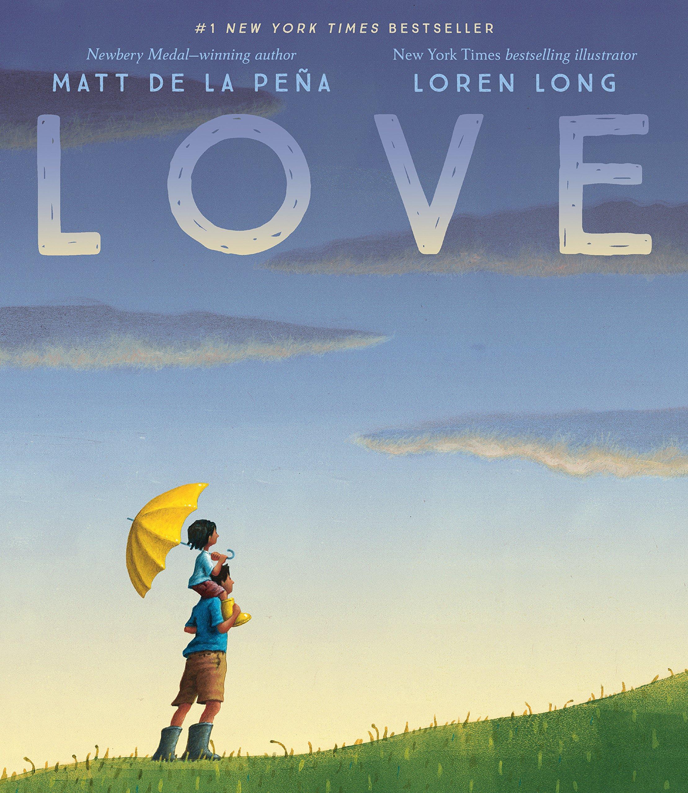 The Loveliest Children's Books of 2018 – Brain Pickings